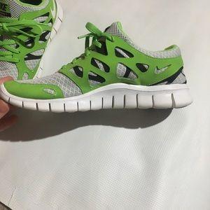 Nike 9.5